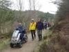 agm-birches-valley-devils-dumble-035-800x600