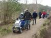 agm-birches-valley-devils-dumble-037-800x600