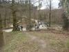agm-birches-valley-devils-dumble-081-800x600