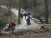 agm-birches-valley-devils-dumble-082-800x600