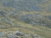 bwlch-cwm-llan-039-800x600