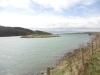 carsington-water-002-800x600