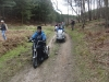 agm-birches-valley-devils-dumble-016-800x600