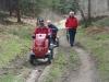 agm-birches-valley-devils-dumble-020-800x600