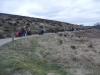agm-birches-valley-devils-dumble-031-800x600