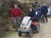 agm-birches-valley-devils-dumble-036-800x600