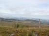 north-wales-reginol-ramble-021