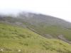 north-wales-reginol-ramble-022