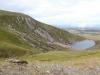 north-wales-reginol-ramble-035