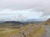 north-wales-reginol-ramble-039