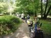 eyeworth-woods-new-forest-043