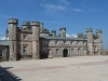 lowther-castle-018-800x600