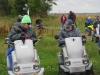 mike-longbottom-memorial-ramble-ridgeway-jc-005-1280x960