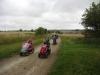mike-longbottom-memorial-ramble-ridgeway-jc-018-1280x960