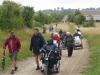 mike-longbottom-memorial-ramble-ridgeway-jc-020-1280x960