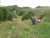 mike-longbottom-memorial-ramble-ridgeway-jc-024-1280x960