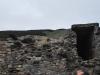 eileen-northern-rambles-2013-003-800x536