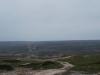 eileen-northern-rambles-2013-007-800x536