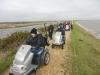 pennington-marshes-033-800x600