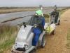 pennington-marshes-035-800x600