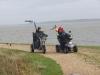 pennington-marshes-040-800x600