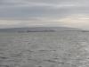 pennington-marshes-041-800x600