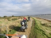 pennington-marshes-051-800x600