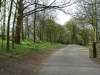 liz-shipley-country-park-002-800x600