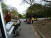 liz-shipley-country-park-003-800x600