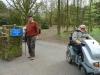 liz-shipley-country-park-006-800x600