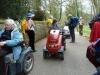 liz-shipley-country-park-010-800x600