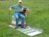 Jan Kemp p1020657-800x600