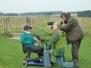 2013 Stonehenge Filming