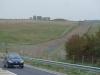 stonehenge-julian-richards-filming-liz-003-800x600