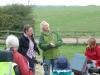 stonehenge-julian-richards-filming-liz-016-800x600