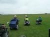 stonehenge-julian-richards-filming-liz-019-800x600