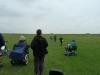 stonehenge-julian-richards-filming-liz-021-800x600