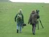 stonehenge-julian-richards-filming-liz-022-800x600