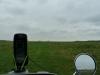 stonehenge-julian-richards-filming-liz-029-800x600