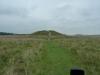 stonehenge-julian-richards-filming-liz-031-800x600