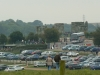 stonehenge-julian-richards-filming-liz-033-800x600