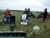 stonehenge-julian-richards-filming-liz-035-800x600