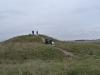 stonehenge-julian-richards-filming-liz-037-800x600