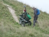 stonehenge-julian-richards-filming-liz-038-800x600