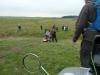stonehenge-julian-richards-filming-liz-046-800x600