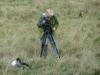stonehenge-julian-richards-filming-liz-054-800x600