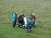 stonehenge-julian-richards-filming-liz-055-800x600