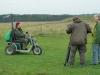 stonehenge-julian-richards-filming-liz-072-800x600