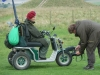 stonehenge-julian-richards-filming-liz-074-800x600