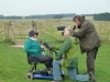 stonehenge-julian-richards-filming-liz-083-800x600